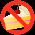 no_cake-300px